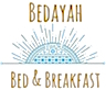 website-logo-bedayah-copy